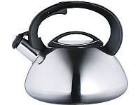 Чайник 3,0 л KaiserHoff KH 3795