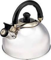 Чайник 2,0 л KaiserHoff KH 0126