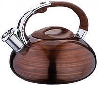 Чайник 3 л KaiserHoff KH 5851