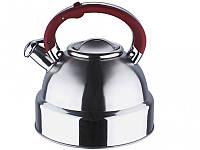 Чайник 4,7л, WELLBERG WB 6093