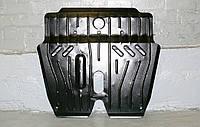 Защита картера двигателя и акпп Toyota Avalon 2005-  с установкой! Киев