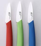 Нож для чистки 10 см WELLBERG WB 5436