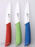 Нож для чистки 7,5 см WELLBERG WB 5439