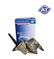 Топливный насос механический ГАЗ 406 двигатель AT 6010-406FP