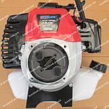 Коса бензинова Goodluck GL - 4300, фото 7