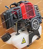Коса бензиновая Goodluck GL- 4300 , фото 3