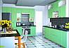 Кухня Софія Люкс Сокме, фото 5