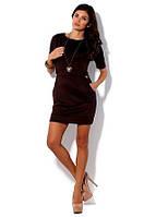 Платье удобное модель 83 размеры 44-52, только опт
