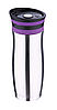 Чашка - термос 400 мл. BERGNER BG 5951-MM