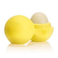 Бальзам для губ EOS Smooth Sphere Lip Balm Лимон
