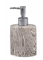 Дозатор для мыла Ракушечник WELLBERG WB 12622