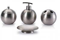 Набор принадлежностей для ванной комнаты BERGNER BG 294-0085