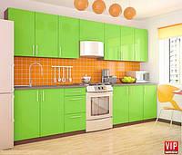 Кухня Color mix / Колор Микс VIP-master