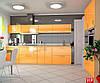 Кухня Color mix / Колор Мікс VIP-master, фото 4