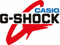 Копии Casio G-Shock Касио Джи Шок