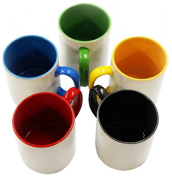 Кружки,чашки