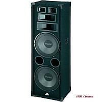 Magnat SoundForce 2300 Professional концертная акустическая система