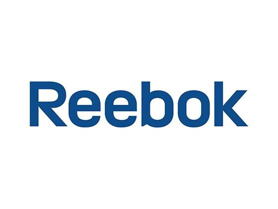 Женские кроссовки reebok