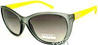 Солнцезащитные очки Alese модель A4