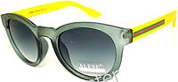Солнцезащитные очки Alese модель A5