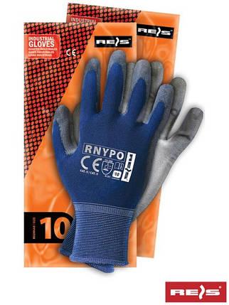 Перчатки защитные RNYPO, фото 2