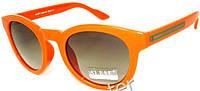 Солнцезащитные очки Alese модель A7
