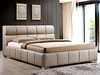 Кровать двухспальная Bolonia / Болония Signal