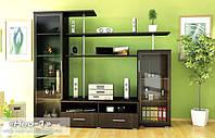 Гостиная Нео 1 Мебель Сервис
