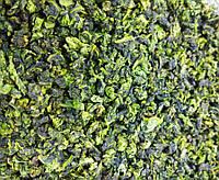 Чай Улун Да Пин Пяо Сян Те Гуань Инь От 10 Грамм, фото 1