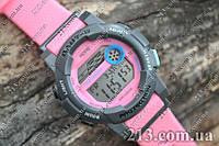 Часы Casio Baby-G BGD-180 (BG-169R-4DR)