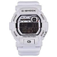 Копия Касио Джи Шок Casio GD-350 White