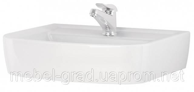 Умывальник Cersanit Pure 50 K101-009-BOX