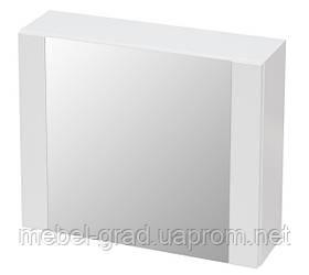 Зеркальный шкафчик Cersanit Arteco