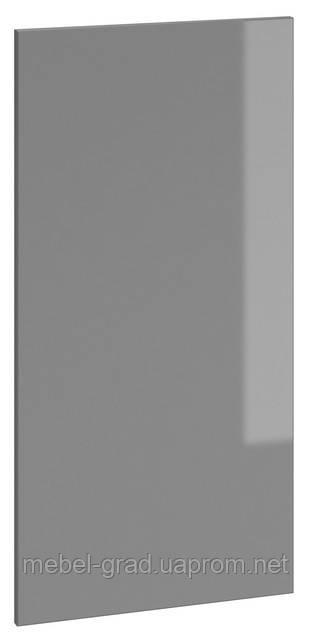 Сменная фронтальная панель для тумбы и пенала Cersanit Colour 40x80