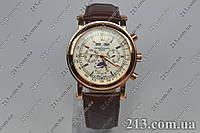 Часы Патек Patek Perpetual Calendar