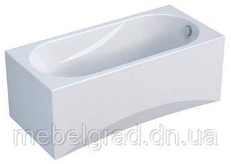 Ванна Cersanit Mito 150x70