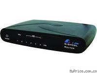 Модем C-Com PAMSPAN-3000 2W G.shdsl router