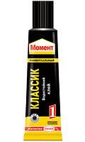 Клей Момент классик Henkel 30 мл.