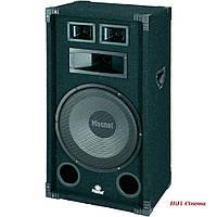 Magnat SoundForce 1300 Professional концертная акустическая система