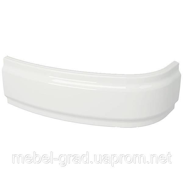Панель для ванны Cersanit Joanna 160x95 левая