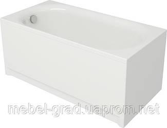Ванна Cersanit Octavia 170x70