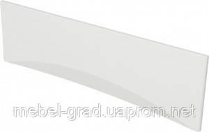 Панель для ванны Cersanit Intro / Virgo / Zen 160
