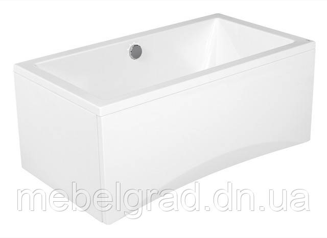 Ванна Cersanit Intro 170x70