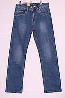 Мужские джинсы больших размеров Pagalee