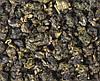 Чай Улун Гаошань Габа Ча 2015 Год  От 10 Грамм