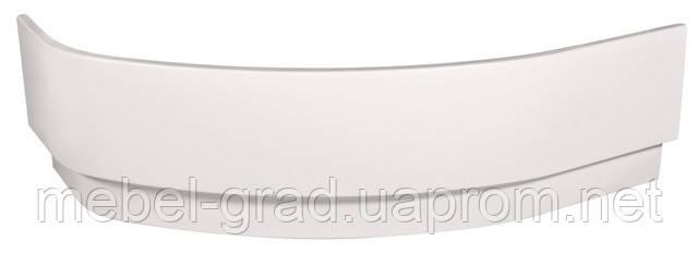 Панель для ванны асимметричной Cersanit Kaliope 170 левая/правая