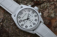 Часы Alberto Kavalli механизм Япония