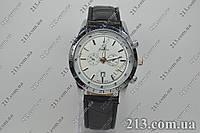 Rolex часы копия