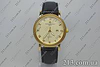 Наручные часы Vacheron Constantin мужские