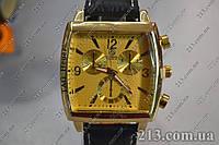 Tag Heuer Calibre 36 мужские часы